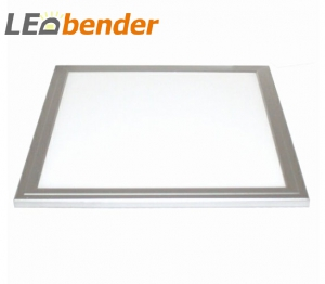 LED Panel Light 62/62cm warmweiß incl. separatem Netzteil