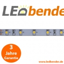 Flexibler LED Strip 24V 4,8W IP20 warmweiß